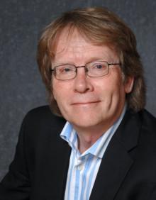 Åke Wahlin
