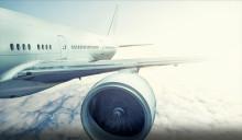 EC-teknologi i kombination med fläkthjulet RadiPac AirFoil ger stora fördelar