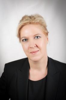 MediClin Waldkrankenhaus Bad Düben: Dr. Jacqueline Repmann zur geschäftsführenden Chefärztin berufen
