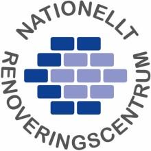"""Avtal mellan Svensk Byggtjänst och Nationellt Renoveringscentrum klart: """"Nya kunskaps- och informationstjänster klara i början av 2015"""""""