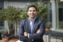 Telenor inleder 5G-pilot med Ericsson
