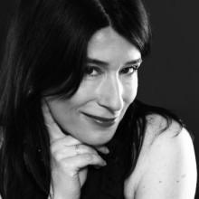 Isabella Kollmann