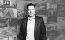 Mats Ståhl tar över som VD för PlayAd Sverige