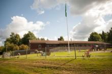 NR Kyl fick förtroendet att leverera Kungsbacka kommuns första CO2 anläggning till Ögärdets förskola!