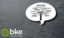 Därför väljer kunder BKE