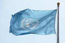Stor svensk näringslivsnärvaro vid högnivåmöten om FN:s globala mål