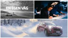 Volvo, Kia och Skoda – bilmärkena som rattar sin kommunikation effektivast