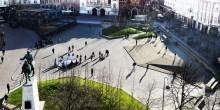 Nyhed: Gratis kaffefestival kommer til Aarhus