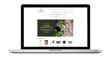 Qvesarum Byggnadsvård lanserar ny webbutik