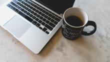 Webbkurser ska hjälpa hotell och restauranger att bli energismarta