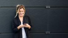 Jobb på 31 sekunder – app för snabb bemanning lanseras för studenter i Göteborg