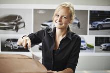 Ford en av världens mest attraktiva arbetsgivare
