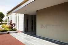 Il Quality Hotel San Martino di Choice Hotels tra i migliori business hotel del nord Italia