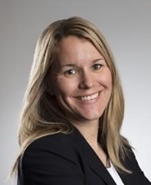 Caroline Holmgren