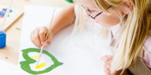 Klartecken för Solhagaskolan i Lilla Edet!