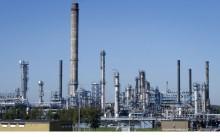 St1 raffinaderi i Göteborg väljer Bilfinger som leverantör vid storstoppet 2019