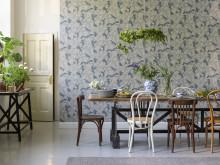 Eco Simplicity, en kollektion som skapar lugn i vardagen