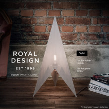 Royal Design lanserar en egen designkollektion