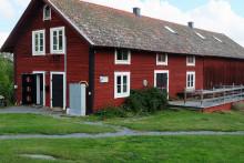 NTEX öppnar nytt kontor på Arlanda