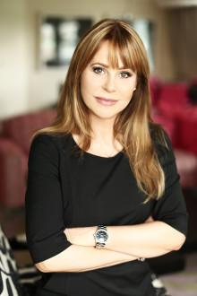 Anna Gemrud Mörner