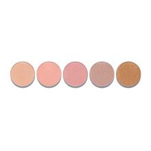 L'Oréal Paris Infallible Blush Paint Palette