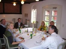 EkoMatCentrum ger gratis råd till restauranger om ekologiskt