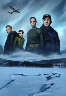 Elven – mord, paranoia og hemmeligheter i ny norsk krimserie