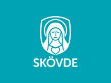 Pressinbjudan - Digitaliseringsdagen i Skaraborg