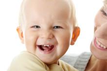 Tidigare potträning bra för både barn, förälder och sjukvården