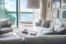 Västerviks nye hotelperle Slottsholmen vælger Best Western Hotels & Resorts