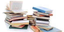 Ännu mer öppet på Värmdös bibliotek