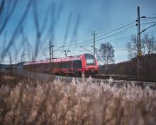 MTR Express expanderar och släpper nu sommarens biljetter för den nya linjen till Varberg, Falkenberg och Halmstad