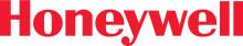 Honeywell stärker sitt utbud av personlig skyddsutrustning