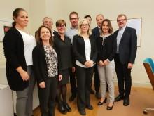 Branschen inför kvalitetsmärkning av trygga bostadsrättsprojekt