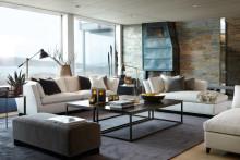 Fler vackra möbler till Malmö när Slettvoll flyttar in hos Skandia Fastigheter