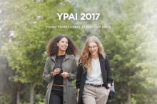 Stora skillnader när young professionals i Norden väljer arbetsplats