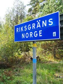 Stort intresse för att göra affärer med Norge
