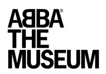 Media registration for ABBA The Museum has opened