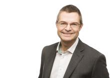 Mats Bildh