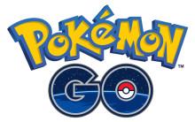 Fagersta kommun + Pokémon = sant!