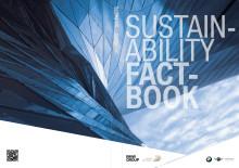 Sustainability Factbook 2016