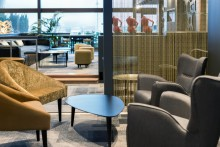 Nye eiere av Quality Hotel Entry