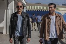 Deep State premiär på FOX 23 april - Med Fares Fares i första avsnittet