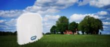 Induo Home kompletterar PTS mobiltäckningstipslista