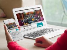 Scandicin uusi verkkopalvelu vahvistaa asiakasdialogia