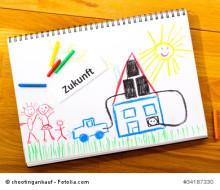 Wird Smart Home ein Massentrend? Deloitte setzt in der Smart-Home-Studie auch auf die Gesellschaft