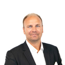 Tillskott till Net1 - Ny Commercial Direktor