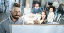Topp 20: hetaste kompetenserna för chefer 2019