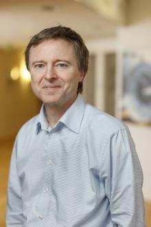 Raymond Paulsen