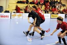Anmälan till EM i korp- och företagsidrott i Falun 2012 är nu öppen